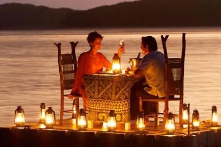 Las 6 propuestas de matrimonio más originales en CASA
