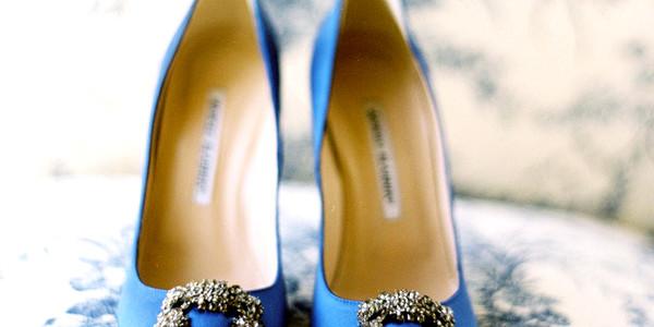 ¿Estas lista para romper el blanco de tu boda?