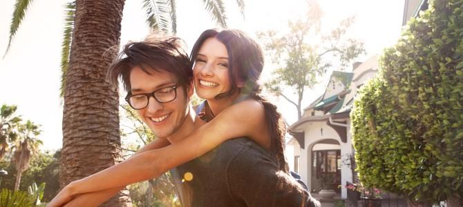Las 7 propuestas de matrimonio más encantadoras hechas en lugares públicos